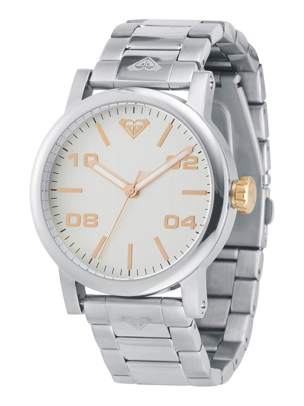 0 The Victoria Watch  RX1001US Roxy