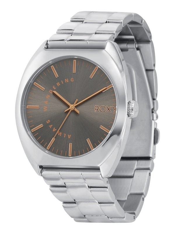 0 The Wanderer Watch  RX1006 Roxy