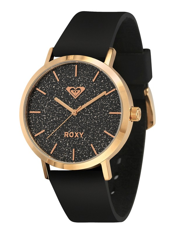 0 The Royal Watch  RX1008 Roxy