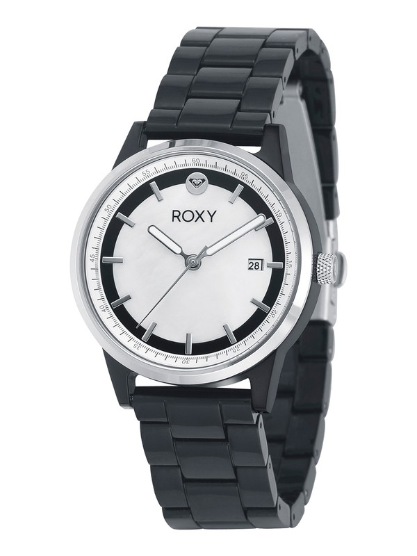 0 The Abbey  RX1012 Roxy