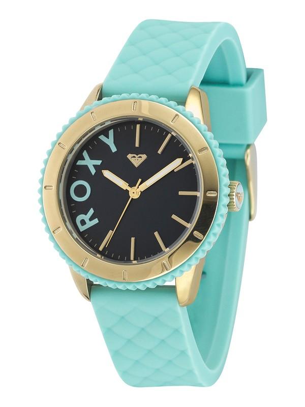 0 The Del Mar Watch  RX1013 Roxy