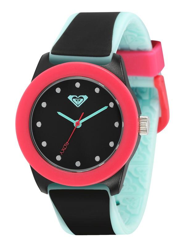 0 The Kai Watch  RX1017 Roxy