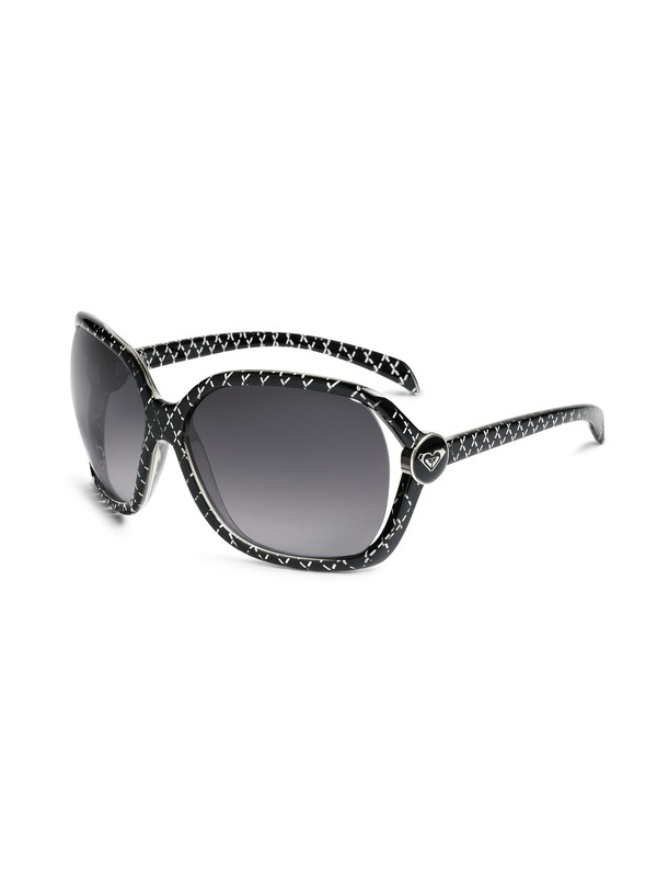0 Madone Sunglasses  RX5152 Roxy
