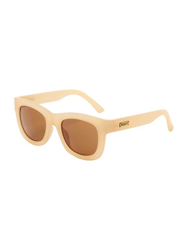 0 Satisfaction Sunglasses  RX5173 Roxy