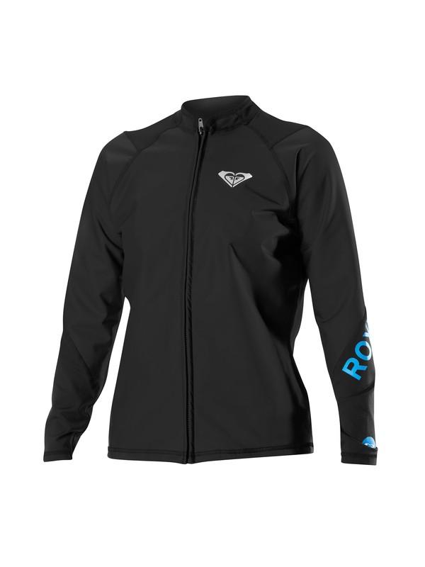 0 Polypro SUP Jacket  SA155WF Roxy