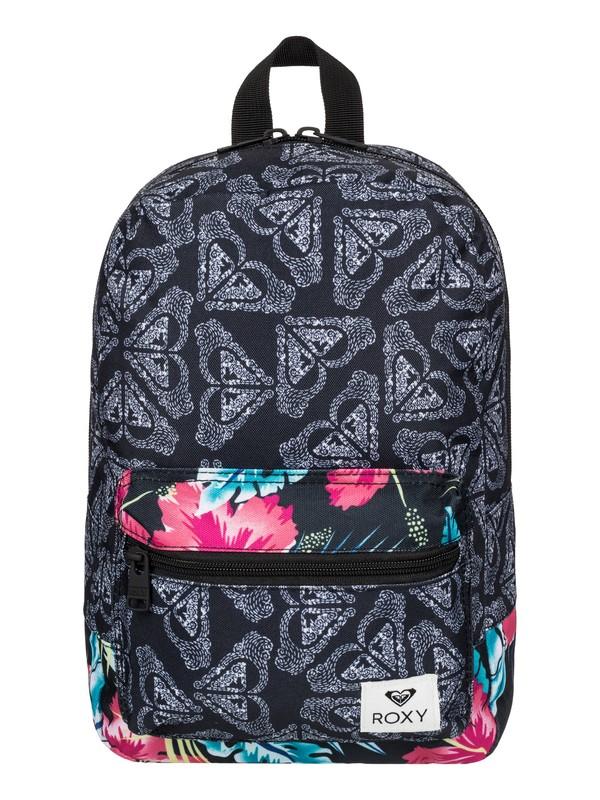 0 Always Core Backpack  TPRX04001 Roxy