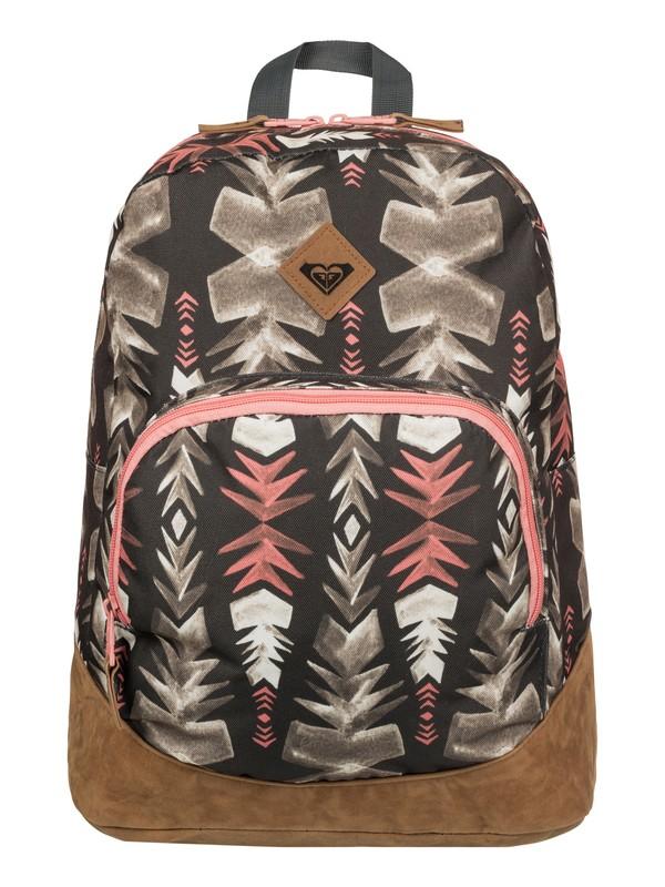 0 Fairness Backpack  TPRX04014 Roxy