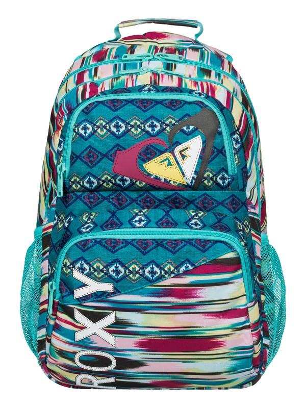 0 Shadow Dream Backpack  TPRX04030 Roxy