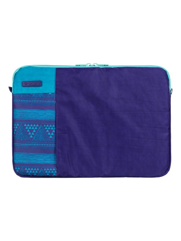 0 ROXY Laptop Cover  TPRX16002 Roxy