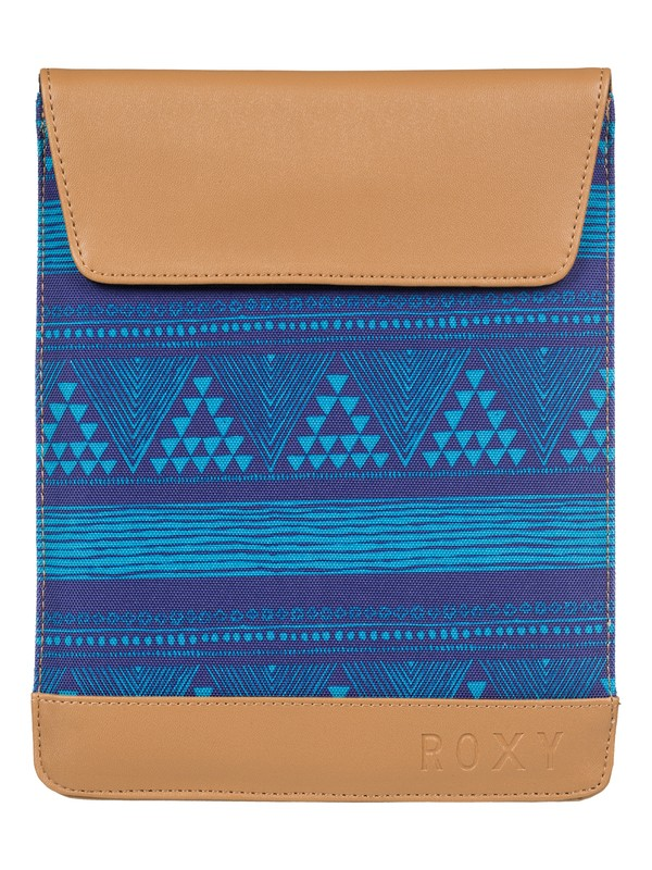 0 ROXY Tablet Sleeve  TPRX16006 Roxy