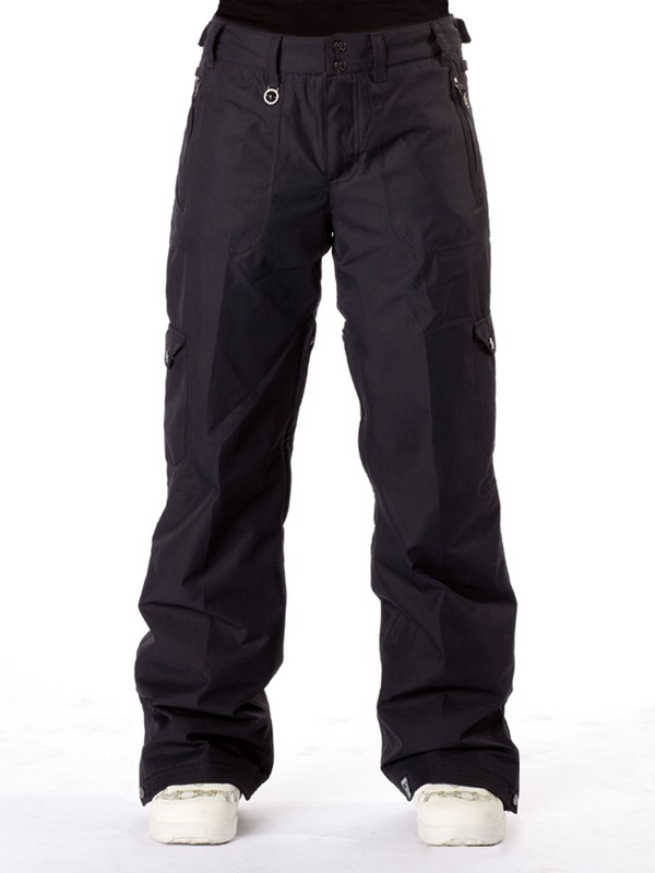 0 Golden Track Insulated Pants  XKWSP034 Roxy