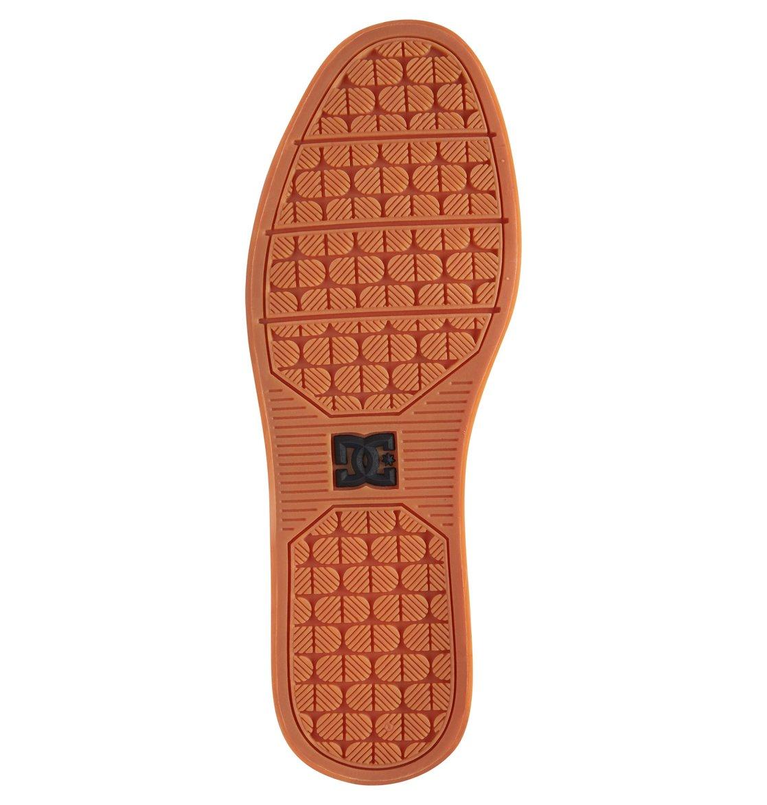 Dc ™ Shoes Lynnfield Schuhe Adys300489 CfBqC8w