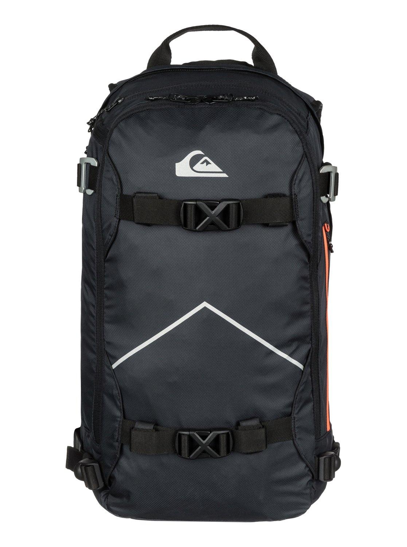 snow rucksack