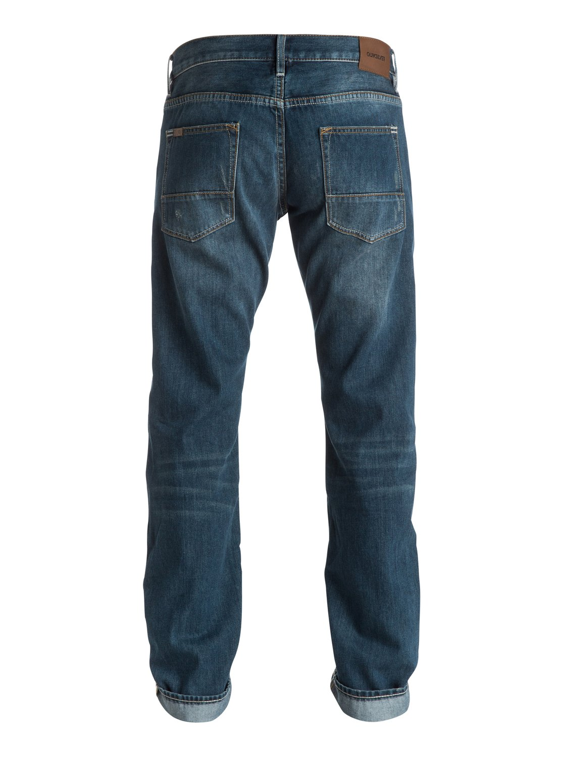 best fitting jeans revolver best fit eqydp03118 quiksilver 30949