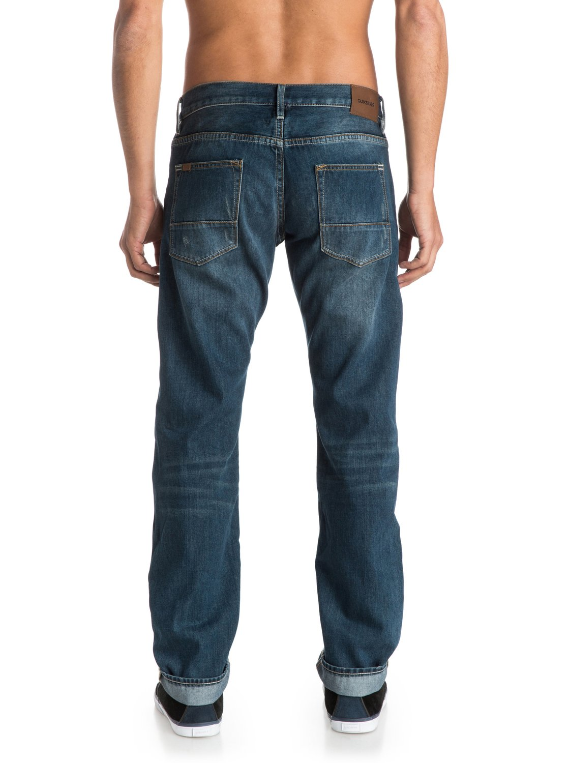 best fitting jeans revolver best fit eqydp03118 quiksilver 12581