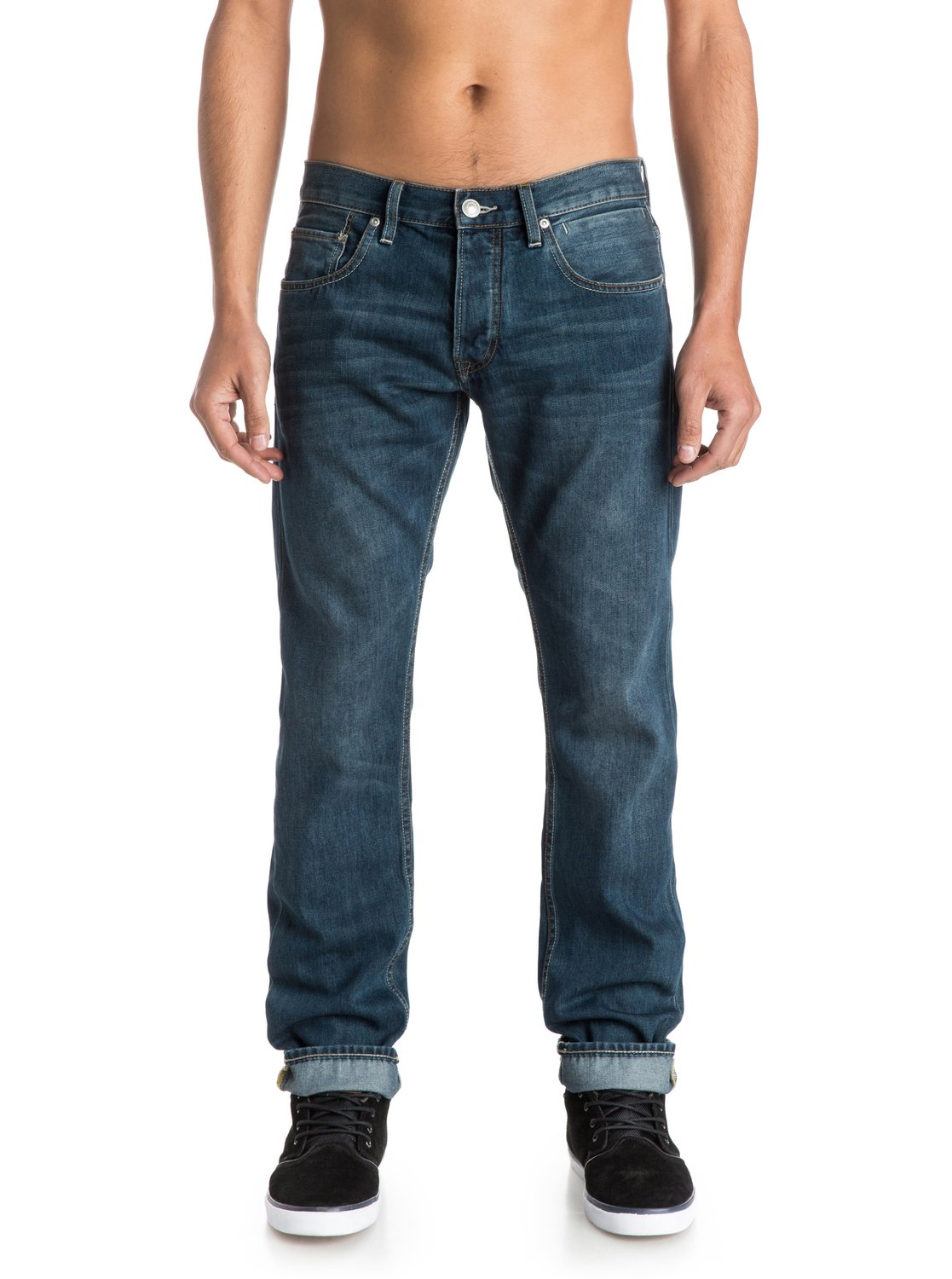best fitting jeans revolver best fit 888701428671 quiksilver 12581