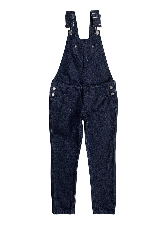 Узкие джинсы Random Ideas Roxy