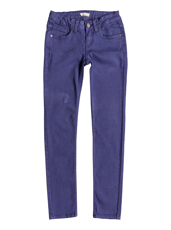 Узкие джинсы The Joy You Bring Roxy