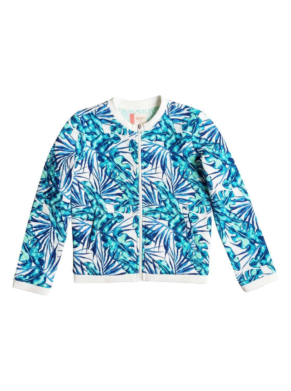 Летняя куртка Southern Sun Roxy