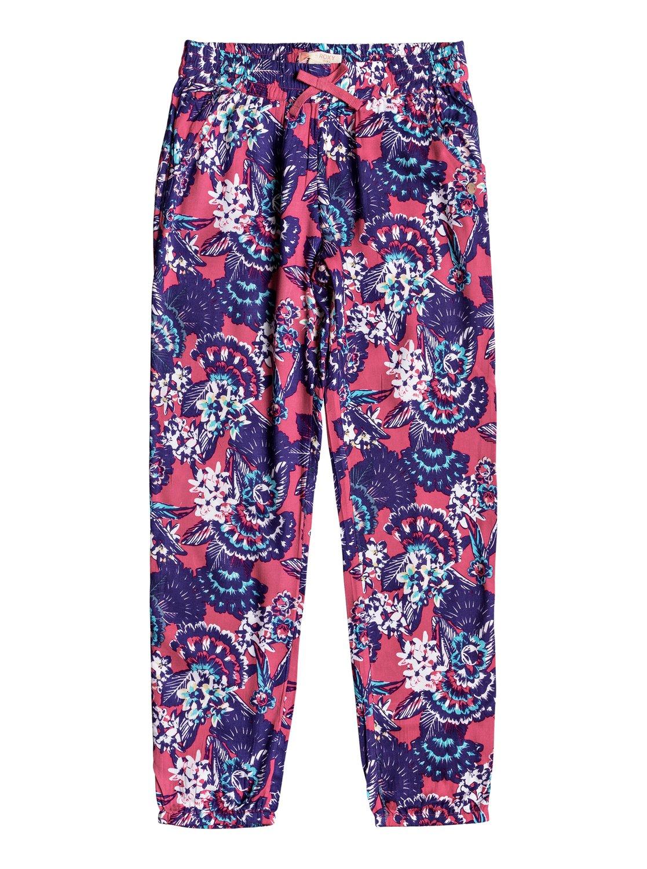 Пляжные штаны Have Two Lives Roxy