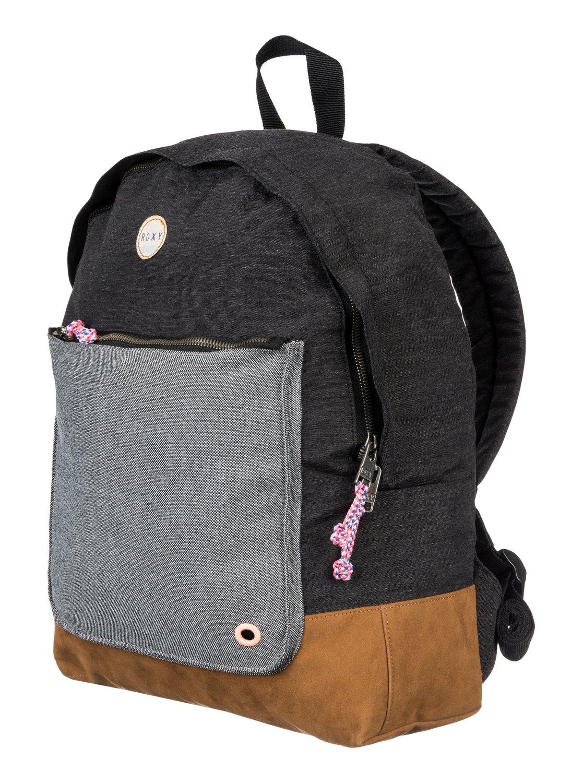 rucksack roxy
