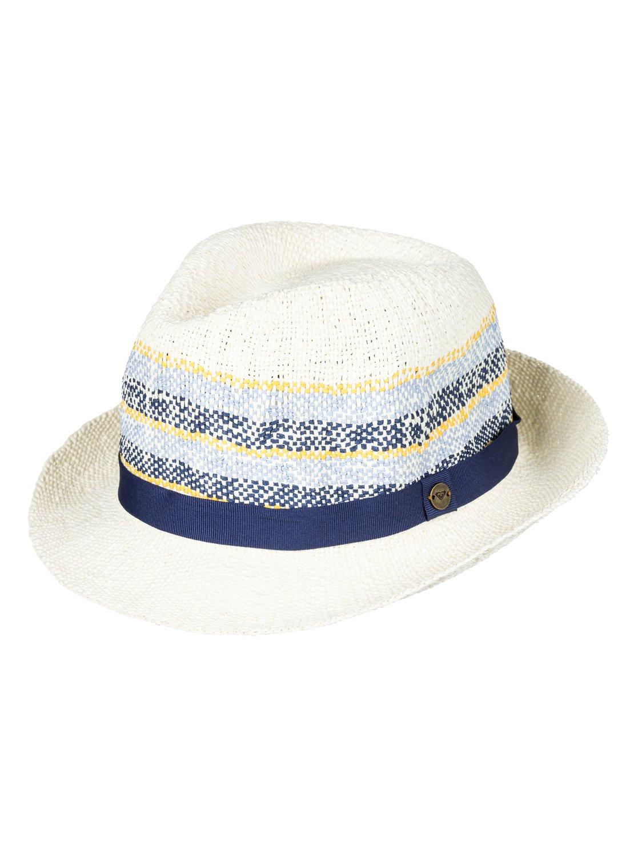 Шляпа Sentimiento Roxy