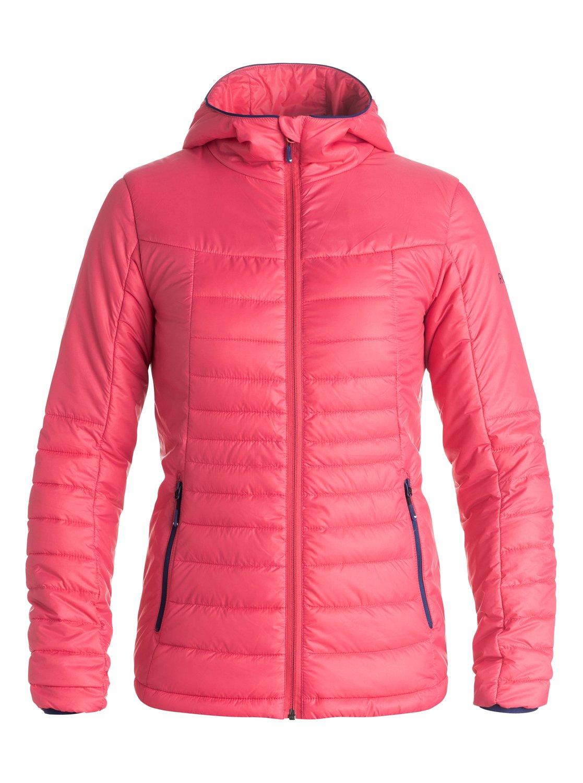 Куртка женская Highlight Roxy