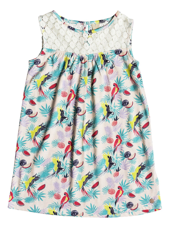 Платье Single Soul Roxy