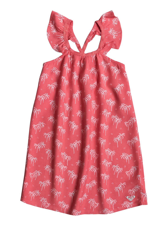 Платье Far From U Roxy
