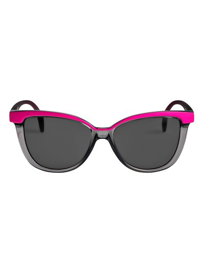 Солнцезащитные очки Coco Roxy