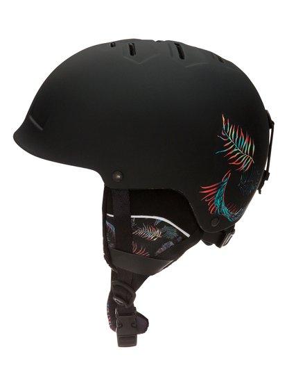 Сноубордический шлем Happyland Roxy
