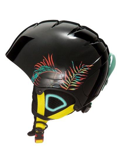 Сноубордический шлем Misty Roxy
