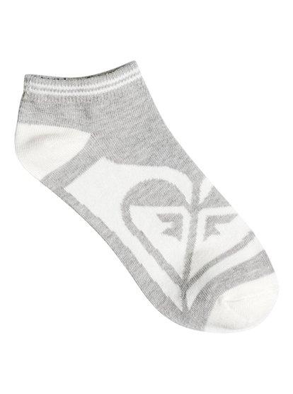 Низкие носки ROXY
