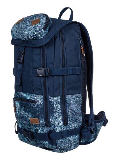 Сноубордический рюкзак Tribute среднего размера Roxy