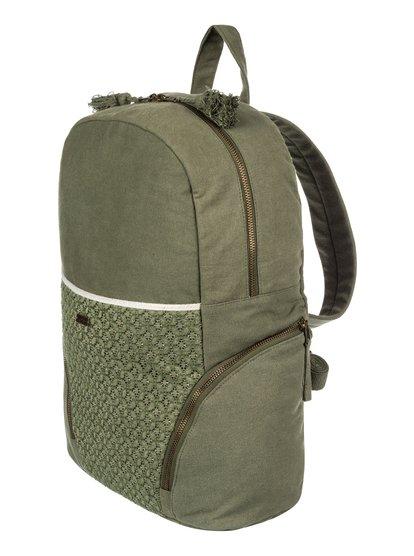 Большой рюкзак Bombora 28L Roxy