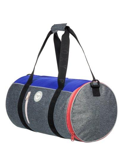Спортивная сумка El Ribon Roxy