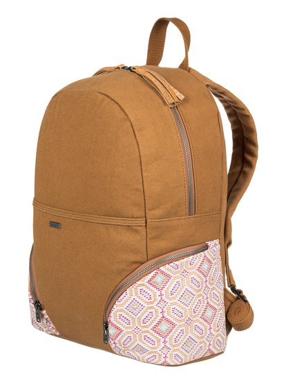 Рюкзак среднего размера Bombora 18L Roxy