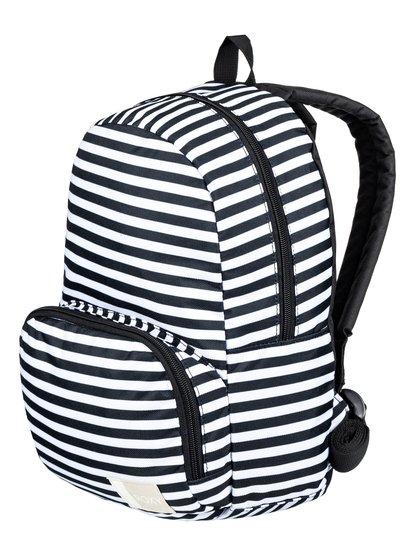 Рюкзак Always Core 8L Roxy