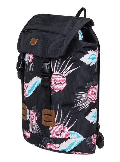 Рюкзак среднего размера Sunset Pacific 25L Roxy