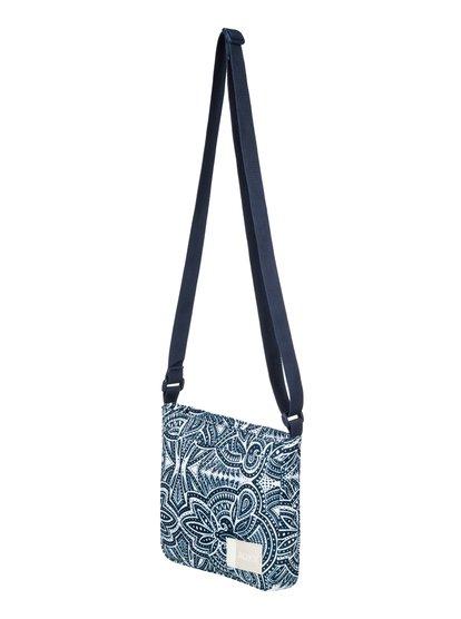 Маленькая сумка через плечо Sunday Smile 1.7L Roxy