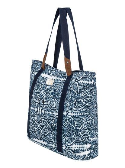 Большая сумка-тоут Other Side 18L Roxy