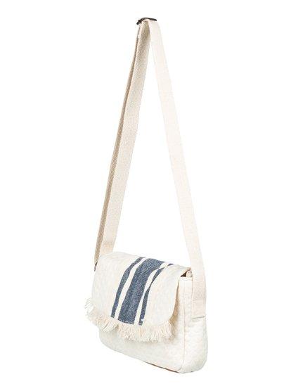 Маленькая сумка через плечо Island Resort Roxy