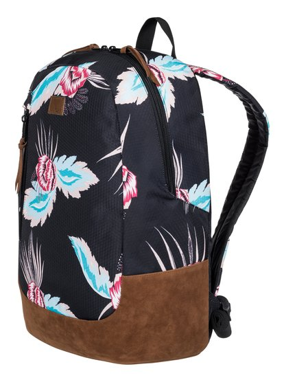 Рюкзак среднего размера Free Your Wild 18L Roxy