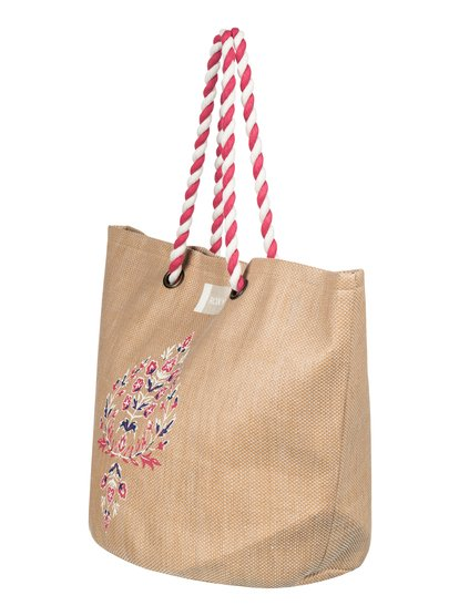 Пляжная сумка Sunseeker Roxy