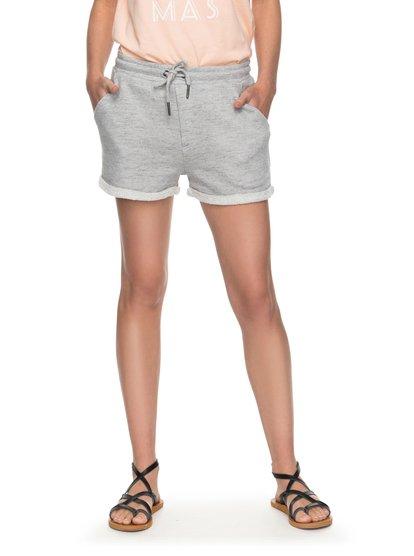 Спортивные шорты Trippin Roxy