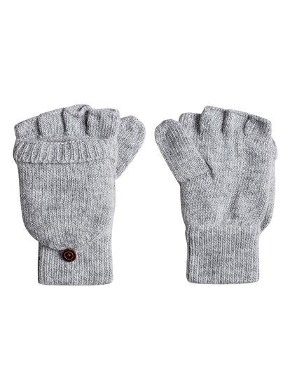 Сноубордические перчатки-варежки Torah Bright Roxy