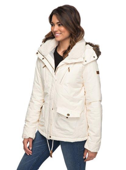 Куртка Darcy 5K Roxy