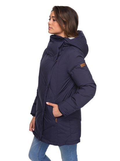 Куртка Abbie Roxy
