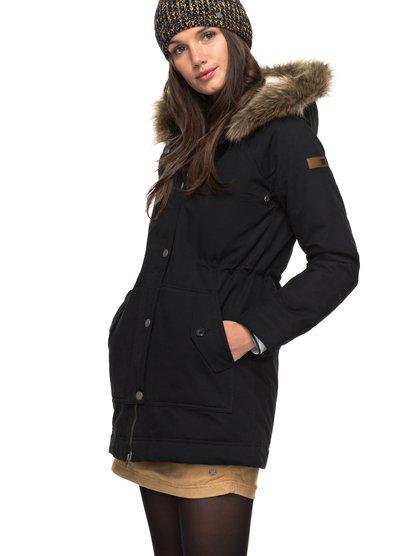 Куртка Mountain Song Roxy