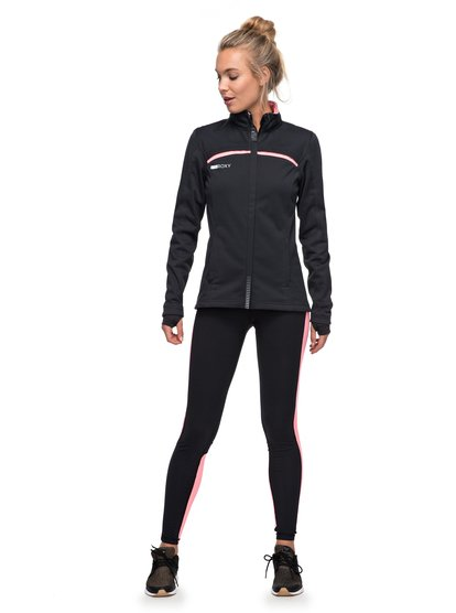 Спортивная куртка Supranova Roxy